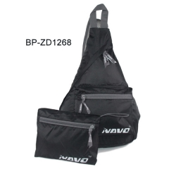 Sling Backpack Bags