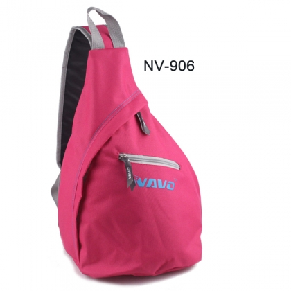 600D backpack bag