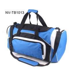 Leisure Travel Bags