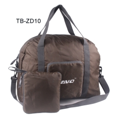 travel bags light weight